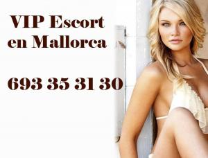 Best Escort Mallorca - Mens and ladies escort agencies Palma de Mallorca 1