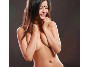 We Escorts - Mens and ladies escort agencies Dubai 1
