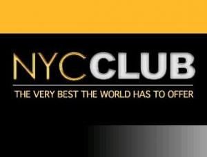 New York GFE Club - Mens and ladies escort agencies New York City 1
