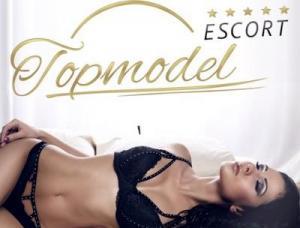 Topmodel Escort - Mens and ladies escort agency Düsseldorf