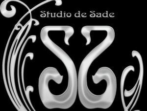 Studio de Sade - Bizarre escort agency Vienna