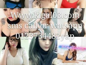 Klgal03 - Mens and ladies escort agency Kuala Lumpur
