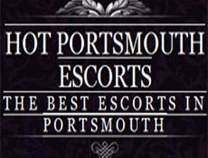 Hot Portsmouth Escorts - Mens and ladies escort agencies Portsmouth 1