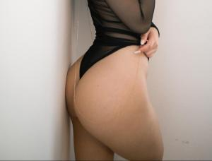 Barbies Dolls - Mens and ladies escort agencies Dallas 1