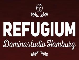 Dominastudio Refugium - Bizarre escort agency Hamburg