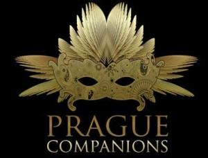 Prague Companions - Mens and ladies escort agency Prague