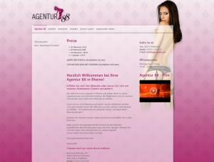 Agentur88 - Mens and ladies escort agencies Rheine