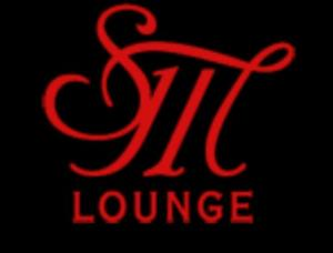 SM Lounge - Bizarre escort agencies Bremen 1