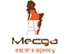 Mecga Escorts Agency - Mens and ladies escort agencies Mumbai (Bombay) 1