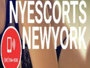 NY Escorts New York - Mens and ladies escort agencies New York City 1