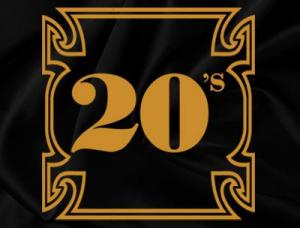 Golden Twenties Models - Mens and ladies escort agencies Frankfurt 1