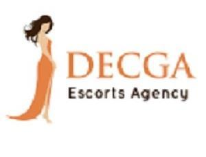 Decga Delhi Escorts Agency - Mens and ladies escort agency Delhi