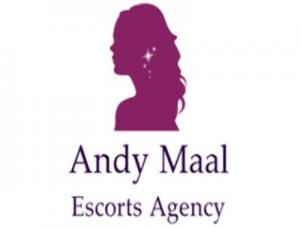 Andymaal Mumbai Luxury Escorts Agency - Mens and ladies escort agencies Navi Mumbai 1