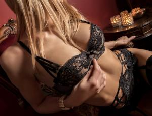 Indigo SPA - Mens and ladies escort agency Vilnius
