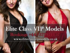 Elite Class VIP Models - Mens and ladies escort agencies London 1