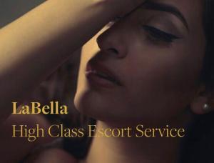 LaBella-Escort - Mens and ladies escort agency Hagen