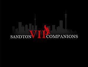 Sandton VIP Escorts - Mens and ladies escort agencies Johannesburg 1