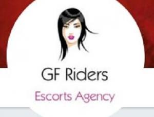 Mumbai Model Escorts Agency - Mens and ladies escort agencies Mumbai (Bombay) 1