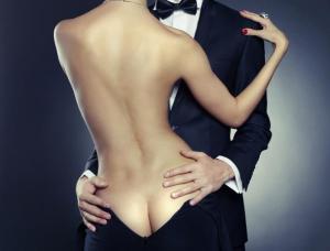 Gentlemen's Secrets Club - Mens and ladies escort agencies Prague 1
