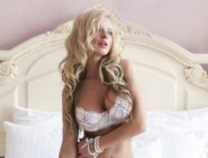 Failsworth Escorts - Mens and ladies escort agencies Manchester 1