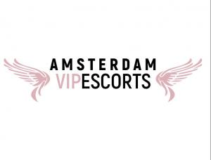 Amsterdam VIP Escorts - Mens and ladies escort agencies Amsterdam 1