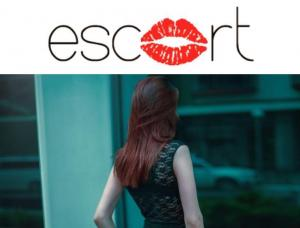 Escort-Frauen - Mens and ladies escort agency Munich