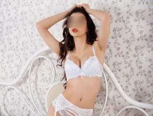Didsbury escorts - Mens and ladies escort agencies Salford 1