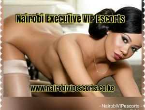 Nairobi Executive VIP Hotel Service Escorts - Mens and ladies escort agencies Nairobi 1