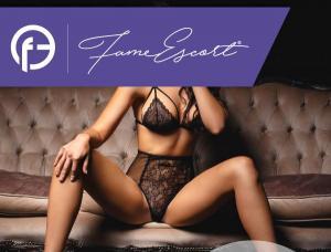 Fame Escort - Mens and ladies escort agencies Berlin 1