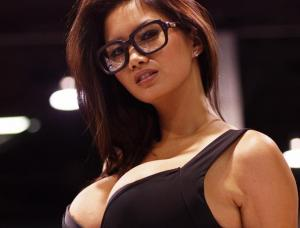 FILIPINA ESCORT GIRLS - Mens and ladies escort agencies Dubai 1