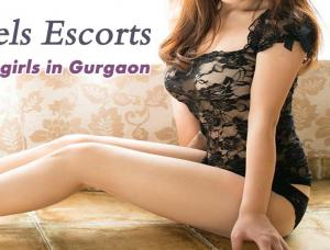 Gurgaon Models Escorts - Mens and ladies escort agencies Gurgaon 1