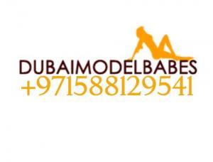Dubaimodelbabescom - Mens and ladies escort agencies Dubai 1