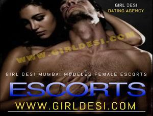 Girl Desi Mumbai Escorts Agency - Mens and ladies escort agencies Mumbai (Bombay) 1