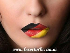 Escort in Berlin - Hostess agencies Berlin