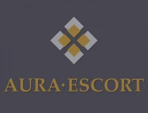 Aura Escort Frankfurt - Mens and ladies escort agencies Frankfurt 1