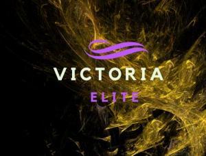 Victoria Elite - Mens and ladies escort agencies Bratislava 1