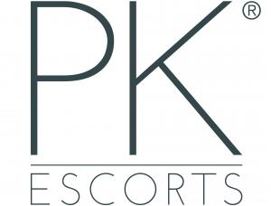 PK Escorts® - VIP Escort Service - Mens and ladies escort agencies Düsseldorf 1