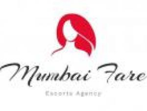 Mumbaifare - Mens and ladies escort agencies Mumbai (Bombay) 1