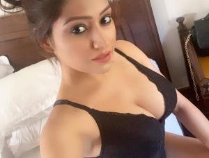 ROYAL ESCORTS AGENCY - Mens and ladies escort agencies Kolkata (Kalkutta) 1