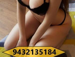 NIGHT QUEEN - Mens and ladies escort agencies Kolkata (Kalkutta) 1