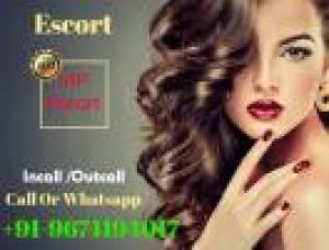 KOLKATA QUEEN ESCORTS - Mens and ladies escort agencies Kolkata (Kalkutta) 1