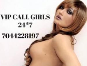 KOLKATA ESCORTS GIRLS - Mens and ladies escort agencies Kolkata (Kalkutta) 1