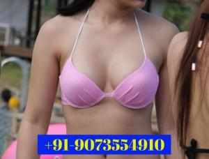 KOLKATA NO-1 ESCORTS - Mens and ladies escort agency Kolkata (Kalkutta)