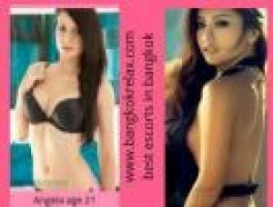 Bangkok Models Escorts - Mens and ladies escort agency Bangkok