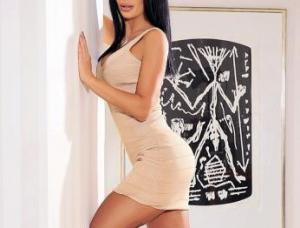 cheapescortcologne - Mens and ladies escort agencies Cologne 1
