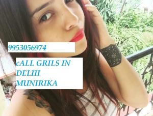 khuji - Mens and ladies escort agencies Delhi 1