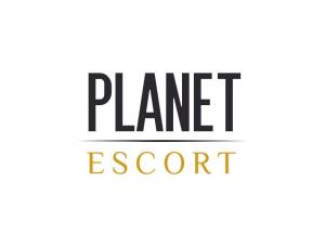 Planet Escort - Mens and ladies escort agencies Frankfurt 1