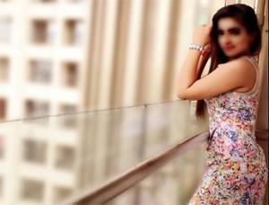Mumbai Erotic Services - Mens and ladies escort agency Mumbai (Bombay)