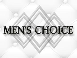 Mens Choice - Mens and ladies escort agencies Santiago de Chile 1