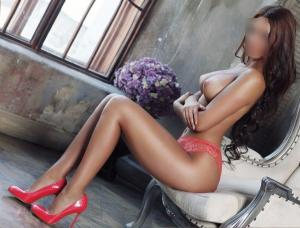 Manchester Escorts - Mens and ladies escort agencies Manchester 1